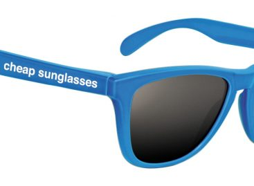 Cheap Sunglasses are Bad for Your Eyes or Not