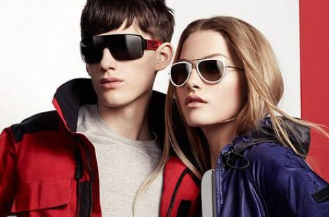 Find the Best Branded Sunglasses for Men and Women