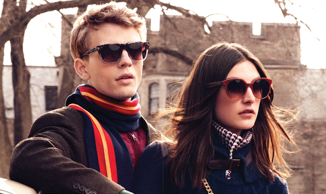 Latest Shades of Tommy Hilfiger Sunglasses Online in India - Latest ...
