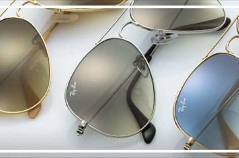 The Best – Ray Ban Sunglasses India for the Masses