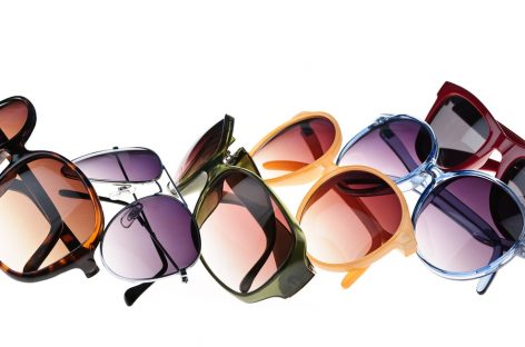 The Pros and Cons of Polarized Sunglasses