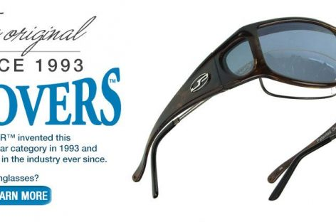 Health Benefits of Fitovers Sunglasses – Lenspick
