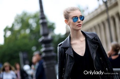 Methods To Maintain Your Stylish with Ray Ban