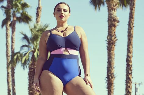 Exclusive: Eloquii Expands Into Swim (Finally!)