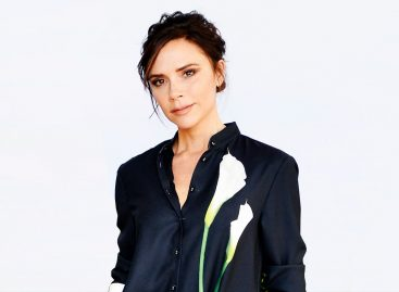 What To Buy From Victoria Beckham For Target, According To Celebs