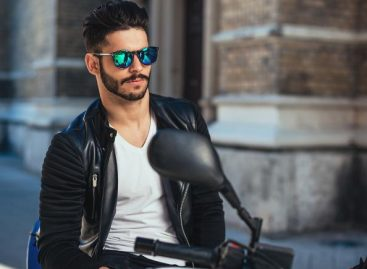10 Most Stylish Sunglasses for Men