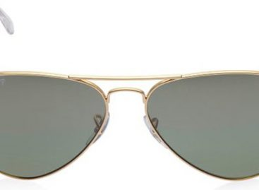 Fashion Ray-Ban Sunglasses Can Not Miss