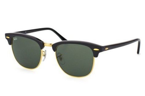 Fashion RB 3016 Clubmaster Sunglasses for Winter