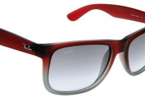 Be think as a Storm in Fashion Area – Ray Ban Sunglasses