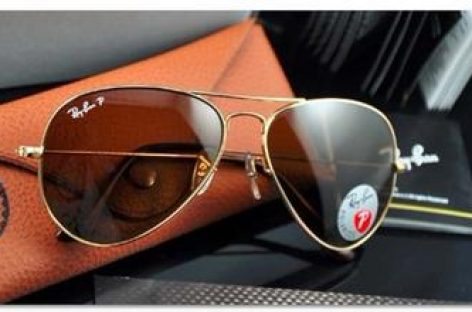 How to choose Best Ray Ban sunglasses for girls