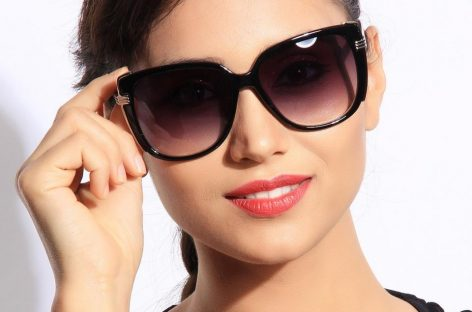 Sunglasses For Women Which Looks More Beautiful