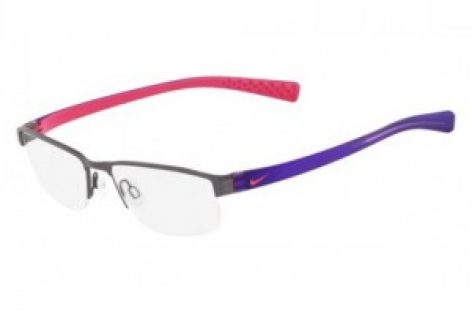 Make Your Next Pair of Shades Nike Prescription Glasses