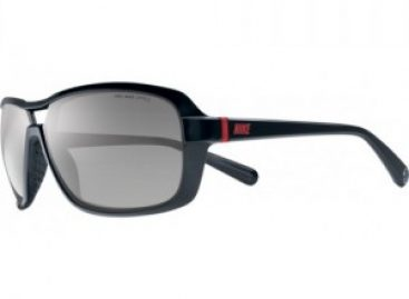 Eliminate UV Exposure Using Nike Prescription Glasses with UV Protection