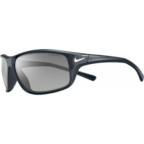 Nike Prescription Sunglasses: Drivewear Lenses Aren't Just for Driving