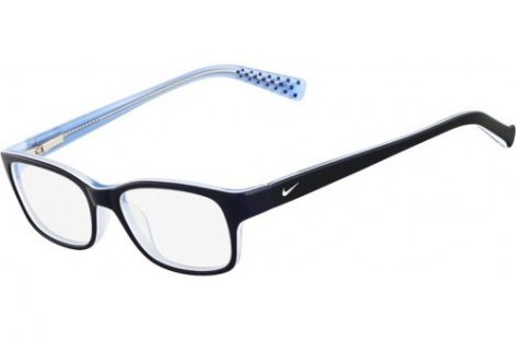 Do You Need Nike Prescription Glasses For Reading?
