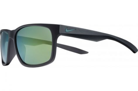 Hit the Road with Nike Prescription Sunglasses
