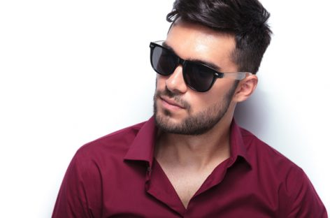 4 Men's Sunglasses Trends Set To Be Big Summer 2016 – LensPick Blog