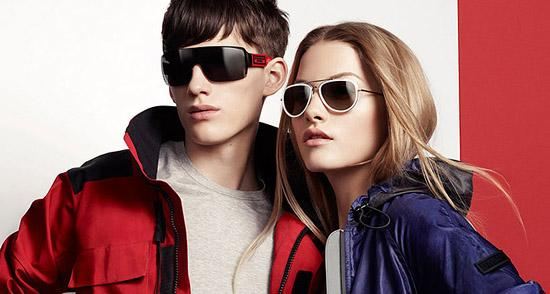 36aa7b2ea1 Find the Best Branded Sunglasses for Men and Women - Latest Women s ...
