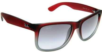 cheap ray ban uk