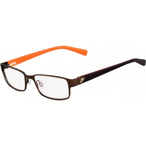 Why Nike Prescription Glasses Are a Better Choice Than Drugstore Glasses